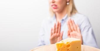 7 dolog, amit tudnod kell a tejcukorérzékenységről