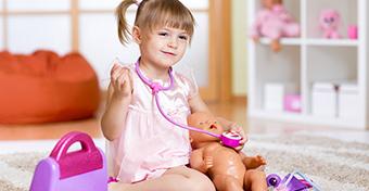 Turner-szindróma: tünetei és kezelése