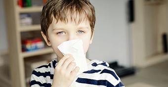 Kinél vethető be az allergén immunterápia?