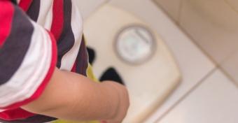 Hány éves kortól fogyózhat a gyerek, ha túlsúlyos?