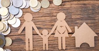 Koronavírus: a lakosság is hiteltörlesztési moratóriumot kaphat év végéig