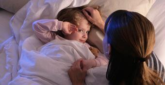 Létezik legjobb időpontja a lefekvésnek?