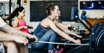 Csökkentheti a termékenységet a túlzásba vitt edzés?