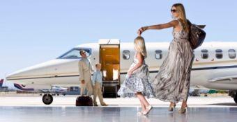 5+1 tipp, hogy ne félj a repülőn