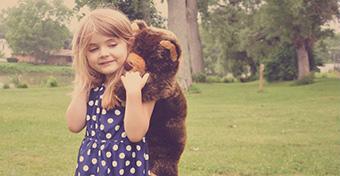 Gyermeki fantázia: mivel sorvasztjuk, mivel fejlesztjük?