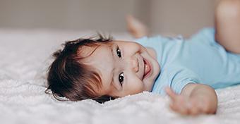 10 lecke az életről, amit a babáktól tanulhatunk