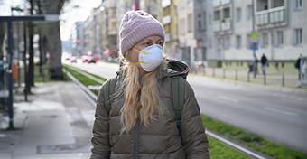 Március 1-jéig maradnak a járványügyi szabályok