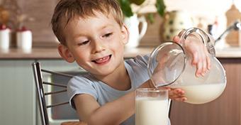 A tejpótlókban nincs elég jód