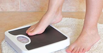 Az alma típusú elhízásnál több veszély is fenyeget