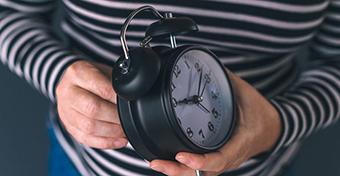Nagy változás jöhet az óraátállítás kapcsán