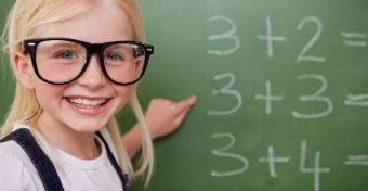 A 41. hétre született gyerekek okosabbak, de hajlamosabbak is bizonyos betegségekre