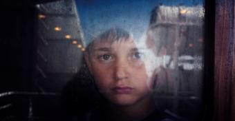 A gyerekek életére is komoly hatást gyakorol a krízis