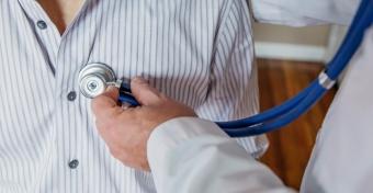 Újabb aggasztó jel, hogy tartós egészségkárosodást okozhat a koronavírus