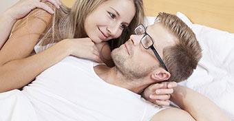 8 dolog, amit tudnia kell a terhesség alatti szexről