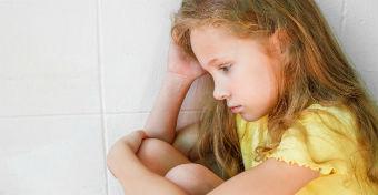 Már 6 éves koruktól kevesebbnek érzik magukat a lányok