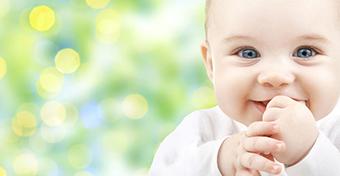 A csecsemőkori B1-vitamin-hiány kihat a motoros funkciókra