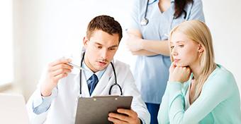 Véralvadási vizsgálatok- mi micsoda a laboreredményben?