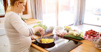A feldolgozott élelmiszer fogyasztása miatt nőhet az autizmus gyakorisága