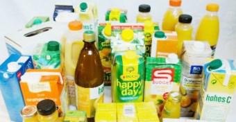 Termékteszt: nem a legdrágább narancslében van a legtöbb C-vitamin