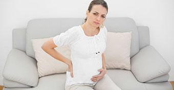 A 10 legjobb stresszűző terhesség alatt