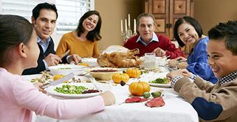 Kisebb eséllyel lesz cukorbeteg, aki házi kosztot eszik?