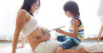 Hogy kezdjünk hozzá a gyerek felvilágosításához? - Vekerdy válaszol