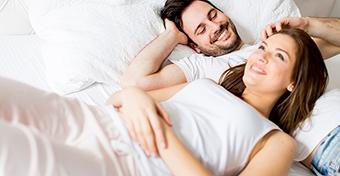 5+1 esti rutin, amivel erősítheted a párkapcsolatodat