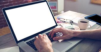 A laptopok is felelősek a terméketlenségért?