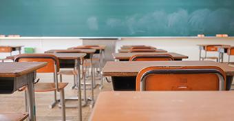 4543 álláshely betöltetlen az oktatásban