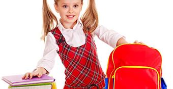 Iskolaérettség: kaphatnak egy kis haladékot a szülők