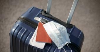 Koronavírus: változnak a beutazási szabályok Magyarországra