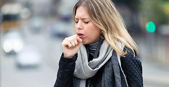 Ezekre figyelj a téli magas légszennyezettség idején
