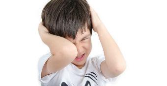 Rémisztően sok a fejfájós gyerek