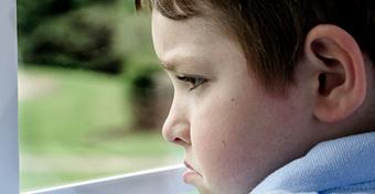 Szobatisztaság: segíthet a csengő, agykontroll vagy a sikernaptár
