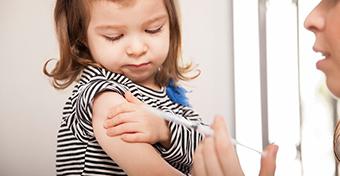 Németország szigorítja a védőoltásokra vonatkozó törvényt