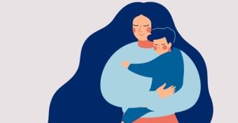 Készülj az első évre a DOKIMAMIKKAL! - Egészségügyi gyorstalpaló a baba első 12 hónapjára