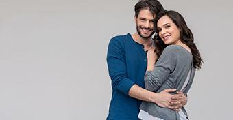 A szex segíti a párokat a kötődésben