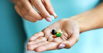 A legfontosabb vitaminok, amik növelik a termékenységet