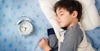 Az alváshiány nem tesz jót a memóriának