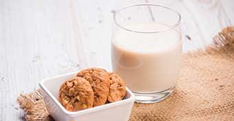 Iskolatej rendelet: több tejterméket kaphatnak a gyerekek