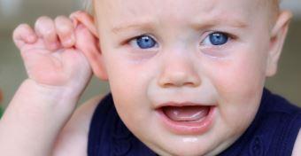 Miért fájdul meg a fül a huzattól?