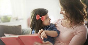 5 jó dolog, amit a Montessoriból tanulhatsz