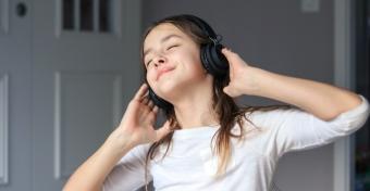 Gyerekeknek szánt appot indított az egyik legnagyobb zenei streamszolgáltató