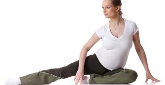 A mozgás előnyei várandósság alatt- mozgásterapeuta tippjei és tanácsai