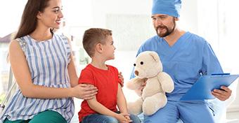 Még egy jó ideig nem lesznek kórházi ágyak a szülőknek