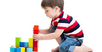 Nincs türelmem leülni játszani a gyerekkel - Vekerdy válaszol