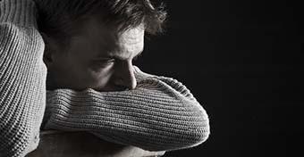 A couvade-szindróma