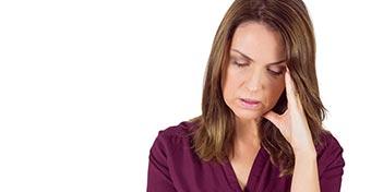 Kit érint a korai menopauza?