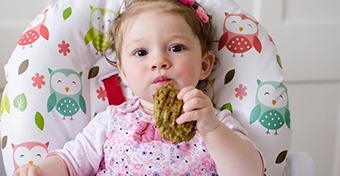 Folyamatosan nő az inzulinrezisztens gyerekek száma