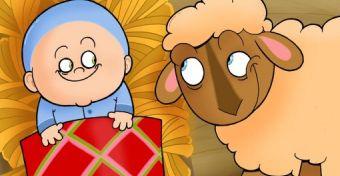 Karácsonyra gyerekeknek: megjelent a KerekMese